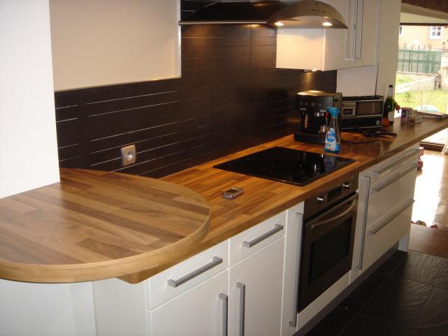 cuisines clients cuisines mutzig cuisines molsheim cuisines obernai. Black Bedroom Furniture Sets. Home Design Ideas