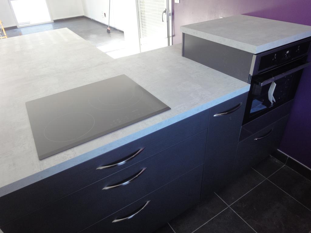 duttlenheim 2 cuisines mutzig cuisines molsheim cuisines obernai. Black Bedroom Furniture Sets. Home Design Ideas