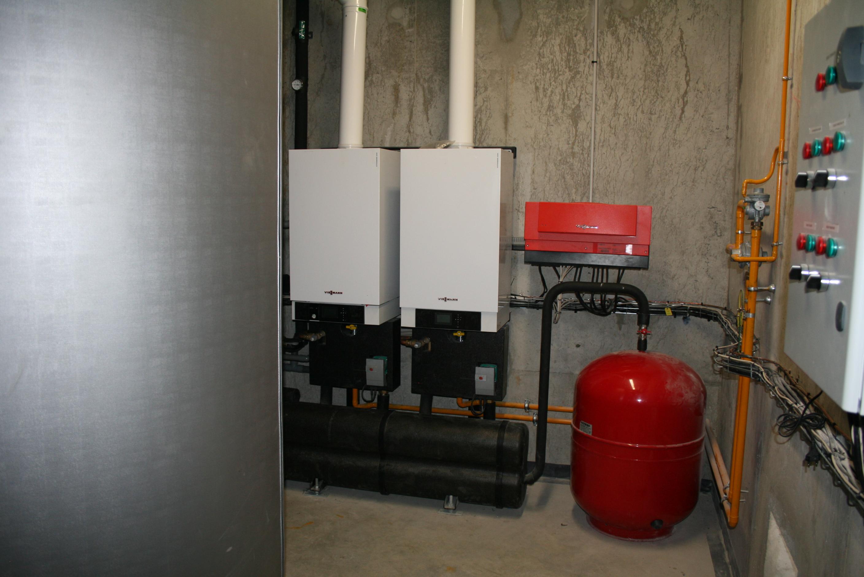 Radiateur Electrique Brique Refractaire Prix Travaux